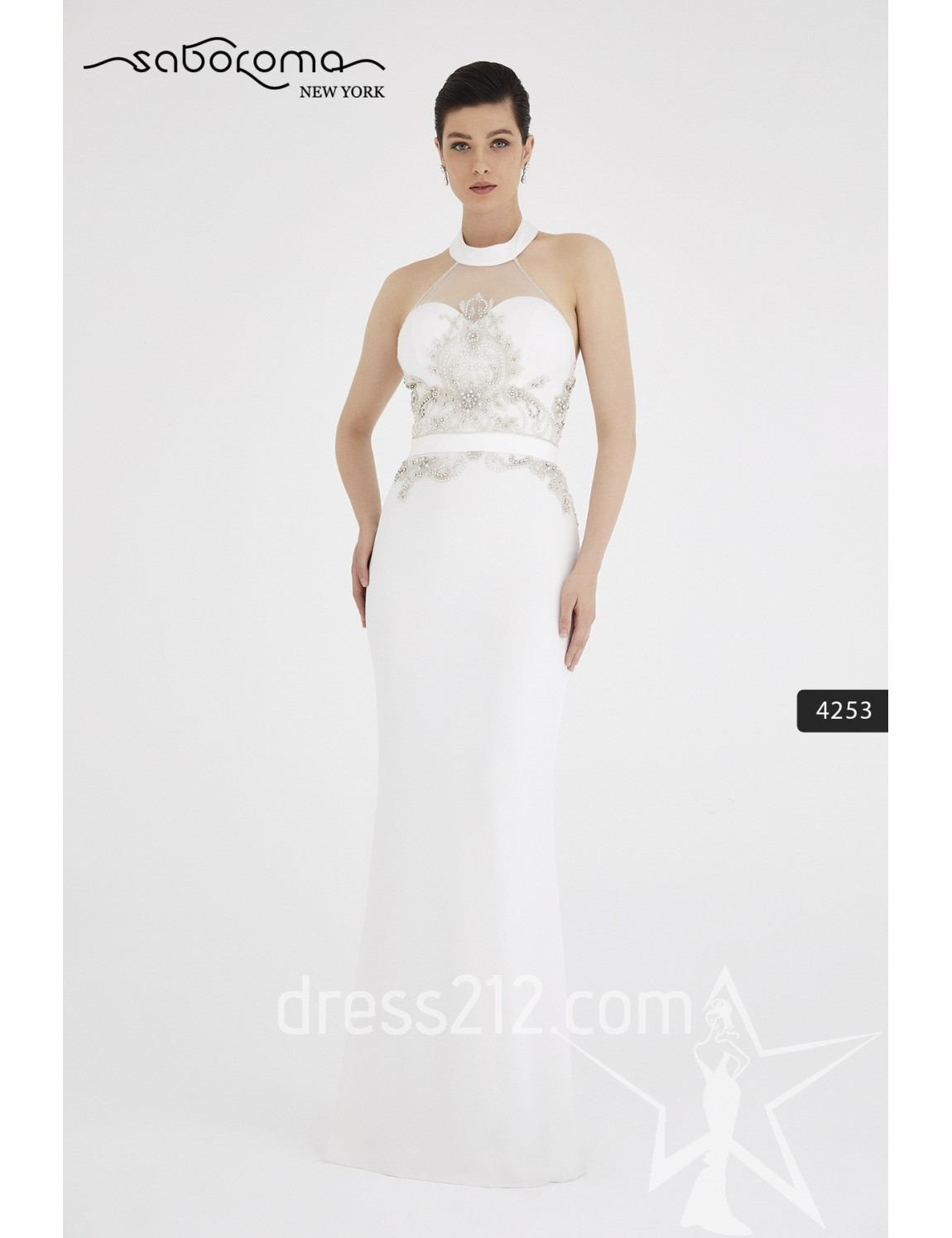 Dresses for Wedding