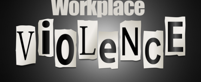 workpalce-Violence-Concept-700x445_c-669x272