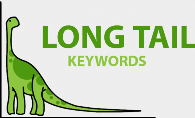 Long Tails