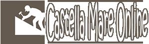 Castella Mare Online