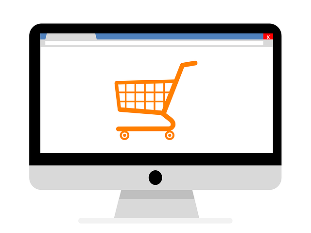 Match Qualities of eCommerce Developer to Your Online Store Development Requirements