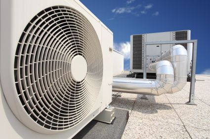 Energy Efficient Heating and Cooling Melbourne