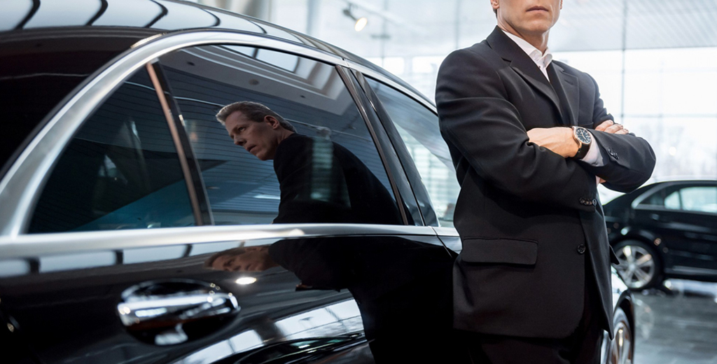 Why Business Travel Secure Transportation United States Is Critical?
