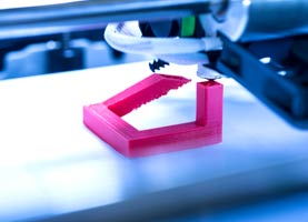Plastic Injection Moulding News
