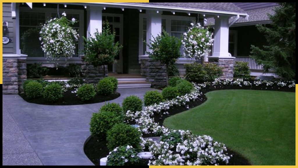 landscaping companies calgary