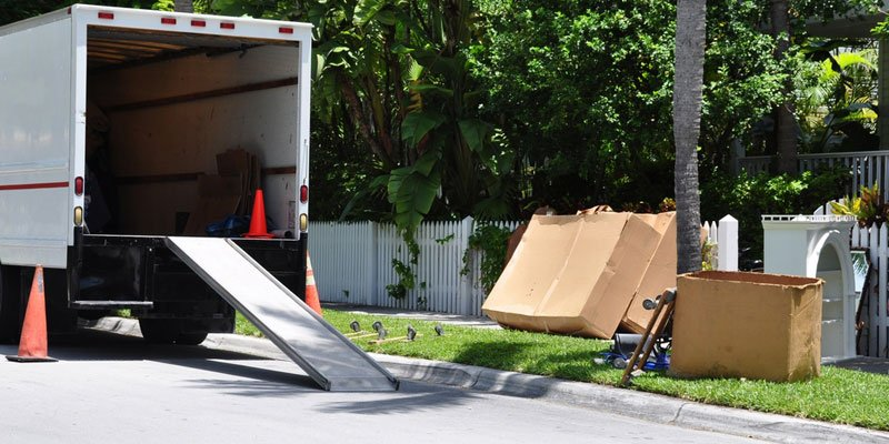 sherwood park movers