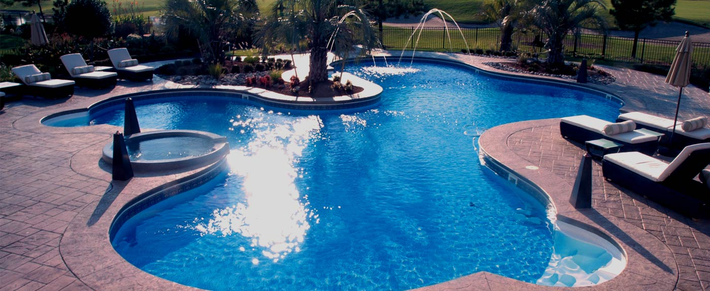 Finding The Best Pool Cleaning Agency