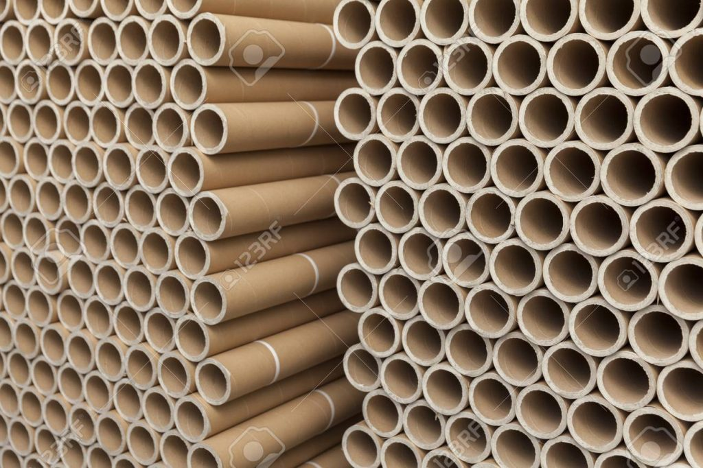 Buy High Quality Cardboard Tubes for Packaging Online at Best Price?