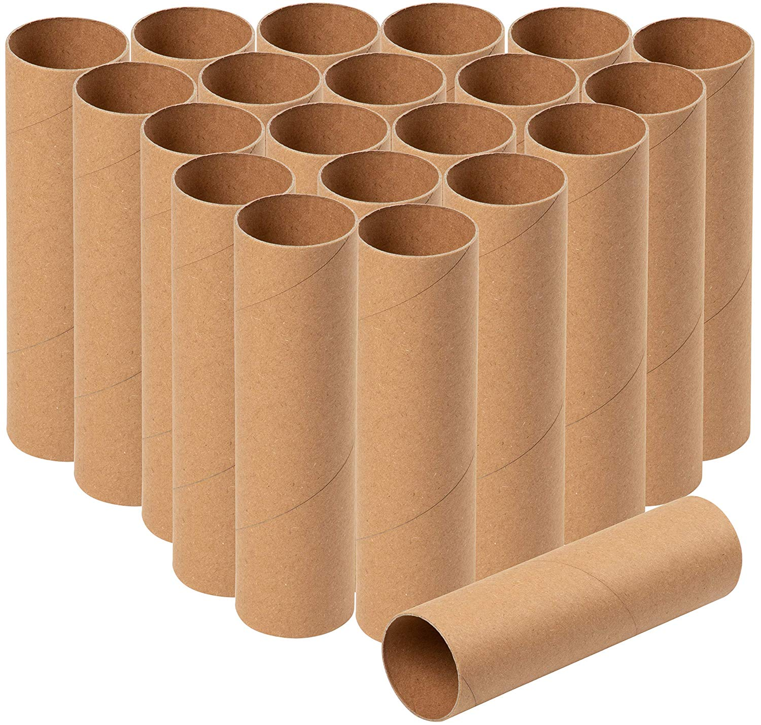 Buy Cardboard Tubes for Your Business Without Burning a Hole in Your Pocket