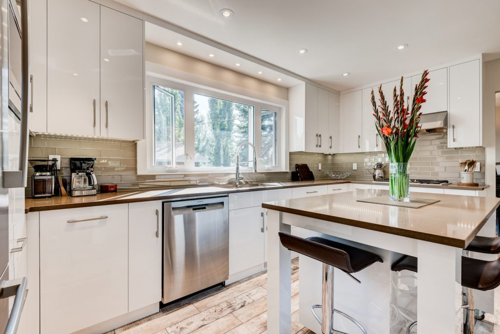Search Home Builders and New Homes  - Morrison Homes