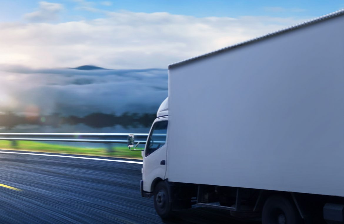 The Best Moving Service Companies