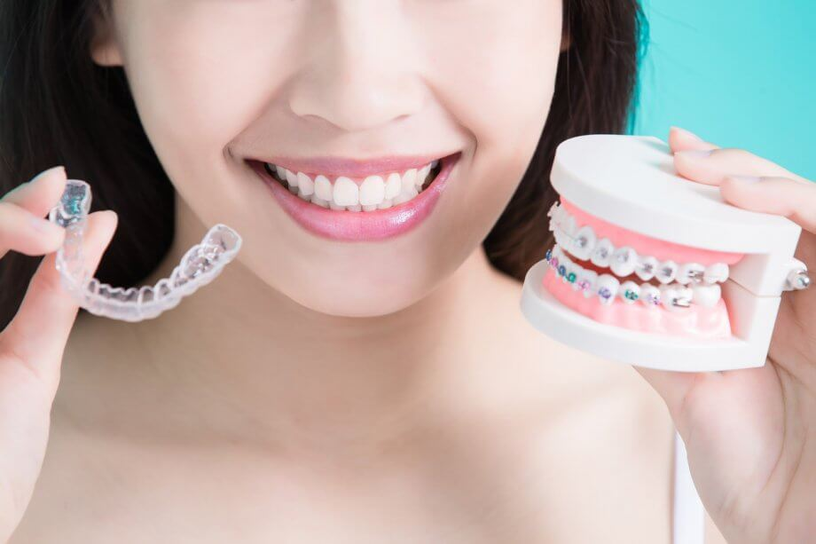 Use These 3 Tips To Find The Right Affordable Orthodontist