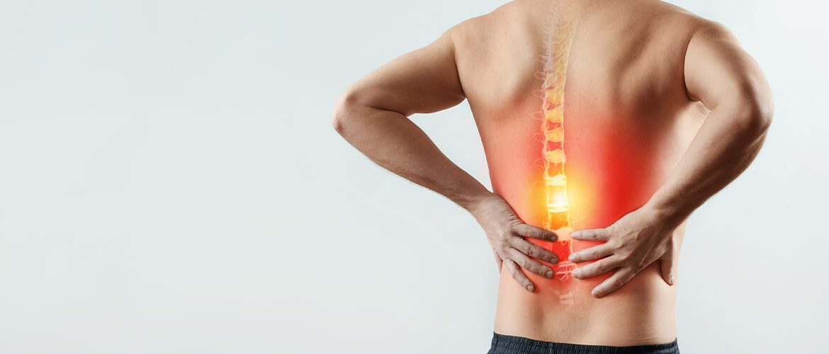 5 Reasons to Take Sciatica Pain Seriously