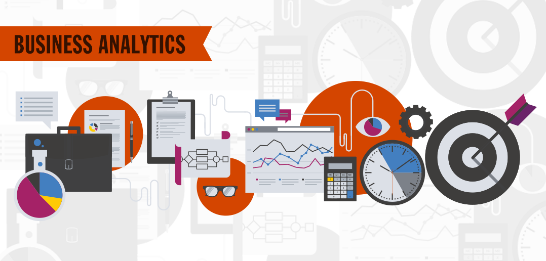 Details on Master's in Data Analytics vs Business Analytics