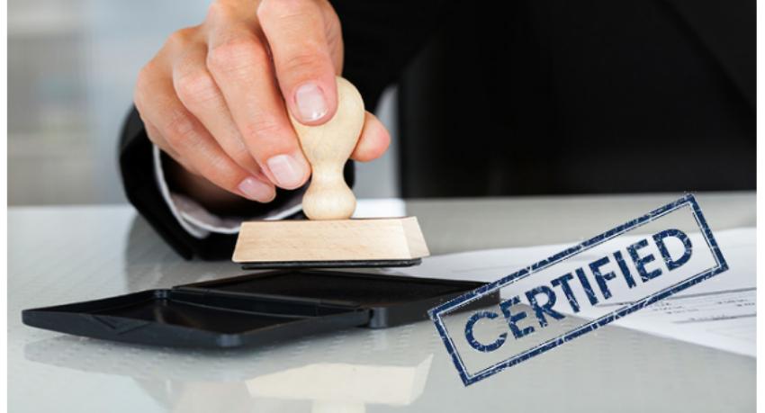 Legal translation and Interpretation Service Providers