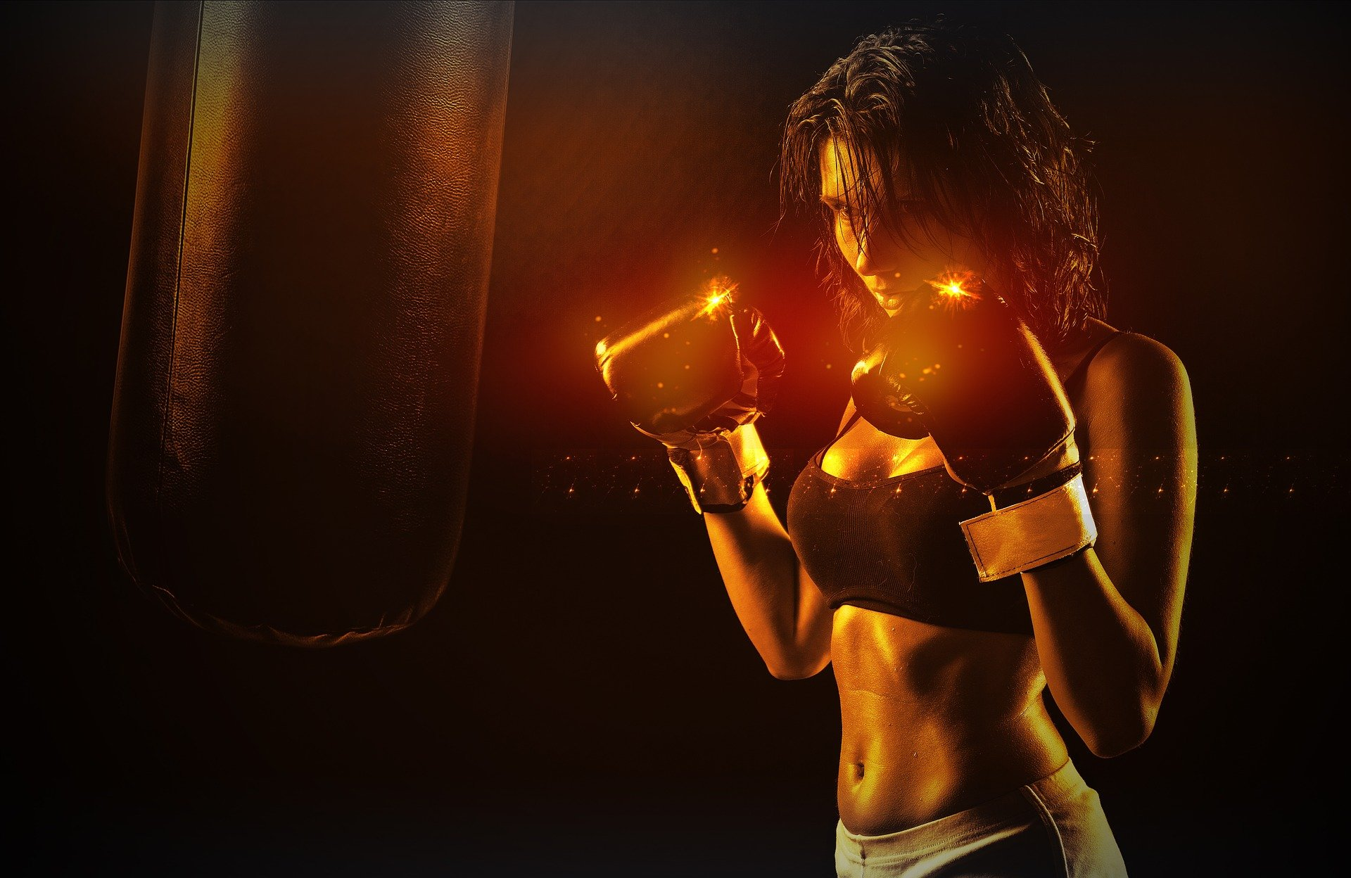 Tips to become a successful personal trainer