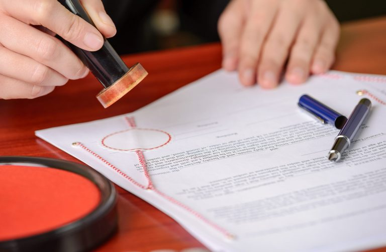 4 Most Important Issues in Legal Translation service JLT of documents