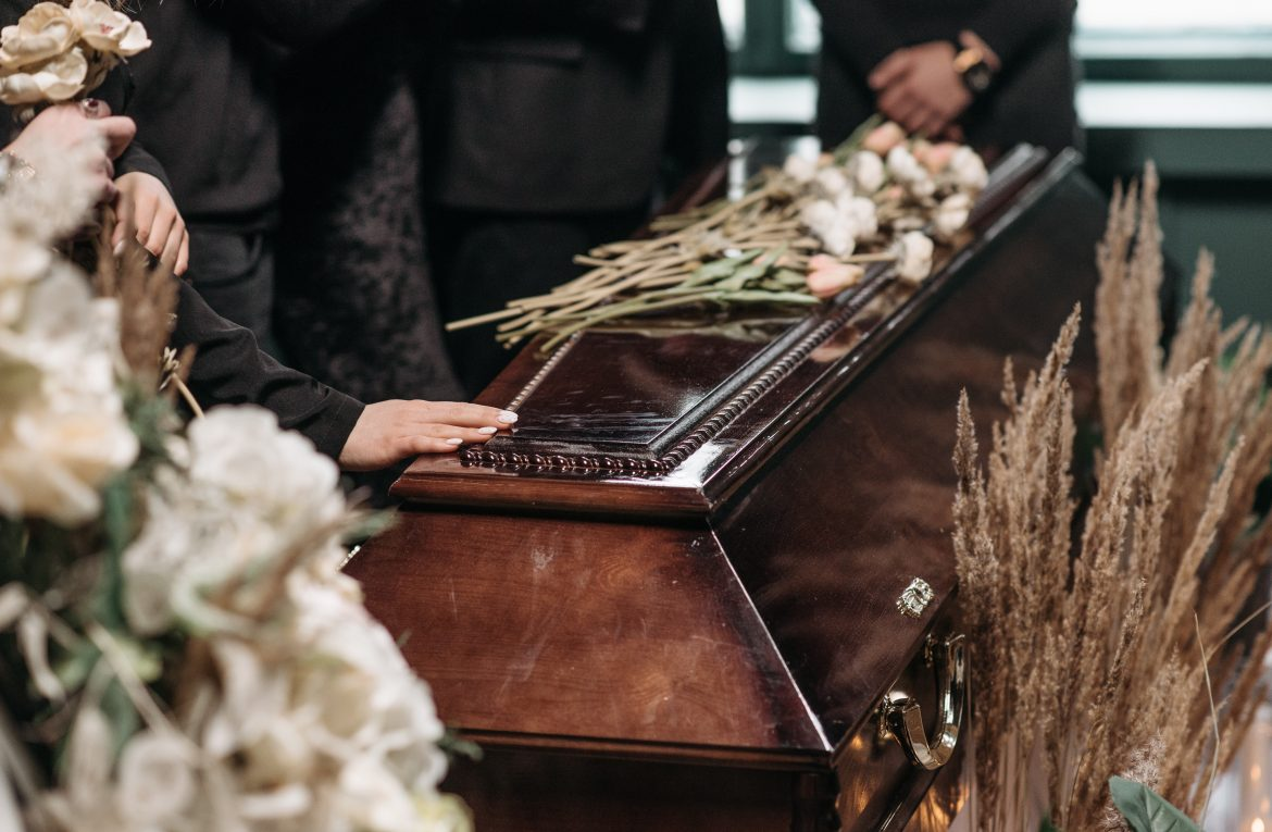 Benefits Of Prepaid Funeral Service