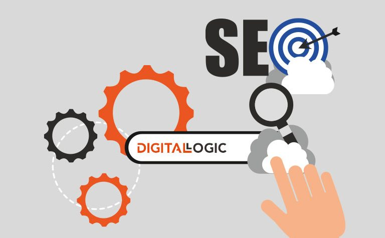 Most Affordable SEO Services for Small Business